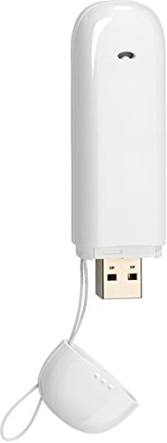 4G Systems P14 - Dispositivo de Internet móvil, blanco