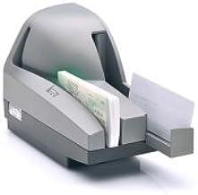 $545 » Digital Check TellerScan 240 Business Check Scanner (75 DPM with Inkjet) (Certified Refurbished)