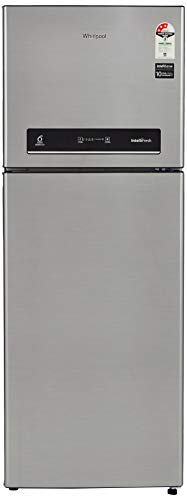 Whirlpool Frost Free Refrigerators | Get Extra INR 500 off on Coupon