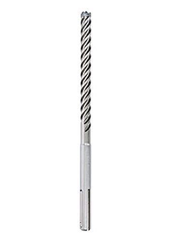 Bosch Professional 2608578687 Lot de 5 forets SDS max pour perforateur Ø 18 mm Longueur de travail...