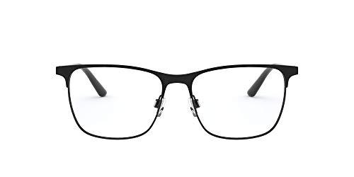 lentes graduados para hombre fabricante Ralph Lauren