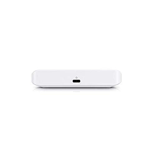 Ubiquiti UniFi Switch USW-Flex-Mini