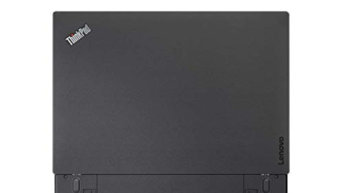 Compare Lenovo ThinkPad T470 (5.5 pounds) vs other laptops