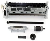 HP RM1-6405-MK / FM4-3436-MK Maintenance Kit Assembly Compatible with HP LaserJet P2035 / P2055