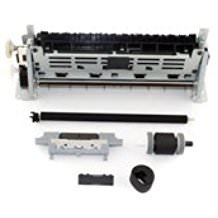 HP RM1-6405-MK / FM4-3436-MK Maintenance Kit Assembly Compatible with HP LaserJet P2035 / P2055