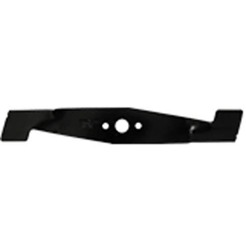 Cuchilla adaptable para cortacésped Castelgarden (TC, Honda, Stiga): Kiwi eléctrico K350, P350...