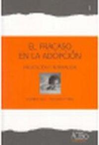 Fracaso En La Adopcion, El (Acebo (grupo 5))
