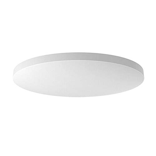 Xiaomi Yeelight Smart Plafondlamp 72 LED WiFi Bluetooth APP Control Lamp