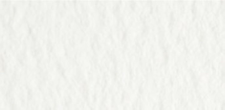Saunders Waterford 22x30in (56x76cm) HIGH Weiß Weiß Weiß ROUGH 300lb   x10 B01ELO02UI | Angenehmes Gefühl  ac936b