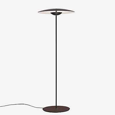 Marset/ /l/ámpara de mesa LED inal/ámbricabicoca Antracita