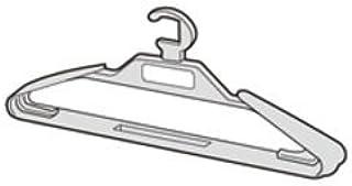 シャープ[SHARP] オプション・消耗品 【2103530007】 洗濯機用 ハンガーA(210 353 0007)