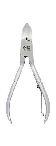 Elite Models Pince à Ongles