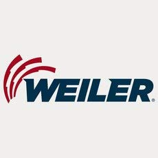 WEILER Cup Brush All items in the store - 1 Bristle Ma Diameter Baltimore Mall -.055 in
