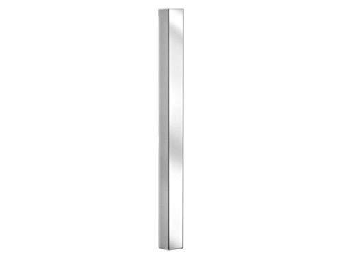 Keuco 11692012500 Wandleuchte Elegance Beleuchtung weiß/weiß, 950 mm