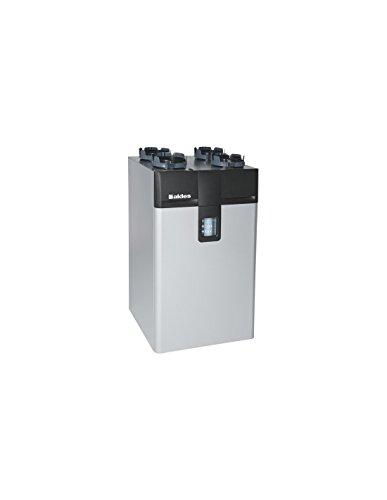 VMC Dee Fly Cube 300 HE micro-watt
