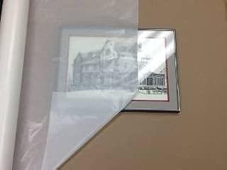 Glassine Paper - 16