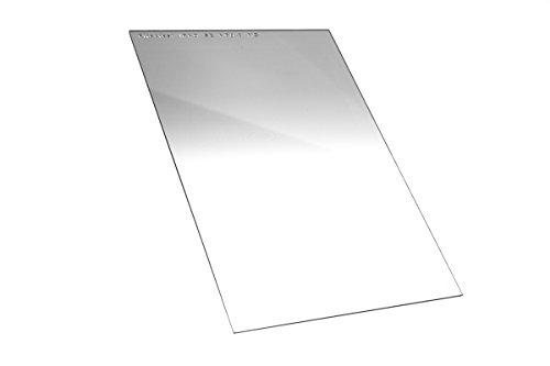 Formatt Hitech FC67NDG0.3 67x85 mm (2,64x3,35 Pulgadas) Firecrest Densidad Neutra SE Grado 0,3 (1 Parada)