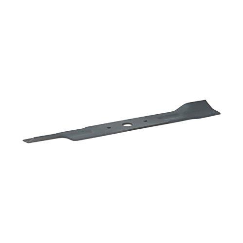 ARNOLD ARNOLD-AM105 grasmaaiermes 41 cm voor Güde EcoWheeler 1600 E reservemes, zwart