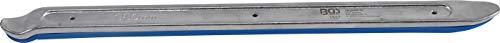 BGS 1527 | Reifen-Montiereisen | mit Kunststoffschutz | 380 mm