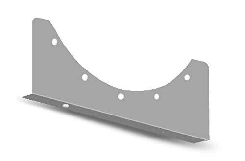Casafan ER Montagekonsole für axiale ER Rohrventilatoren, [Ausführung]:30