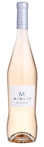 Château Minuty M Rosé 2019 trocken (0,75 L Flaschen)