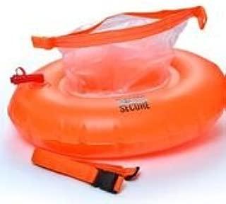 Swim Secure Boya natación estanca Donut (Nadadores de Aguas ...