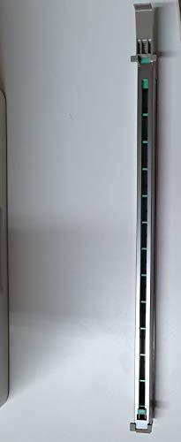 NUOVO KYOCERA 2BL93091 PARTS MAIN-C,MC700