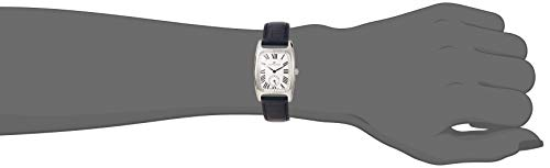 Hamilton Boulton H13421611 Reloj de Pulsera para mujeres
