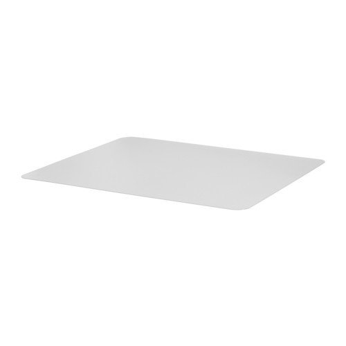 IKEA ANNASEN Fußbodenschutz (100x80cm)