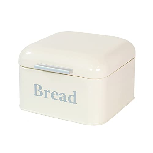 LWF Quadratischer Brotbehälter,...