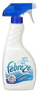 Febreze, Esencia para el hogar - 500 ml