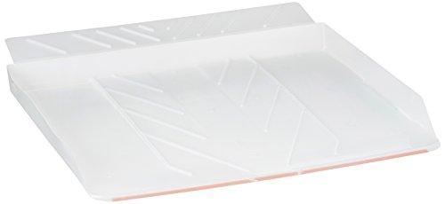 Electrolux 9029793339 Bodenwanne 60 cm