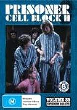 PRISONER CELL BLOCK H / VOL 39: EPISODES 649-672