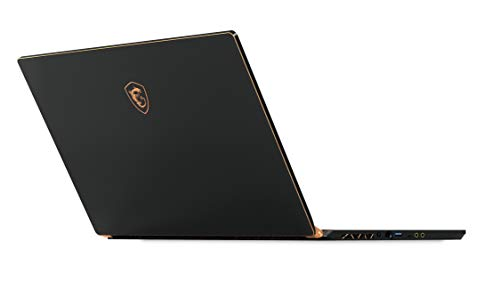 Compare MSI GS75 Stealth 10SFS-035 (GS75035) vs other laptops