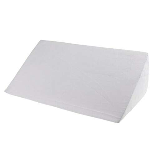 Cushions Cushions Anti-Acid Foam Pillows, Leg Lifting Lumbar Support Cushions, Useful Home Improvement Tools