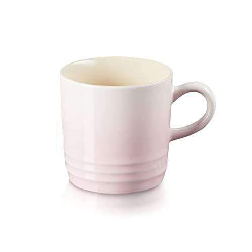 Le Creuset Cappuccino Becher aus...