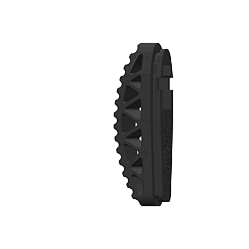 Missouri Tactical products LLC KSG / KS7 Recoil Pad (Black)