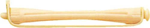 Fripac-Medis Dauerwellwickler FPS6, Beutel mit 12 Stück, Durchmesser 7 mm, rosa