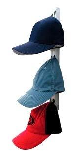 organizador gorras fabricante Mareta