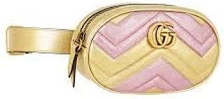 gg marmont 2.0 bag