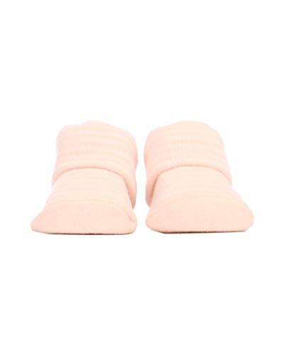Nanan Calcetines a rayas para niño.