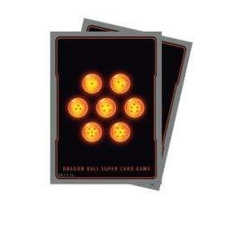 Set di carte Dragon Ball Super Card Game- Special Anniversary Box 2020 – Versione francese