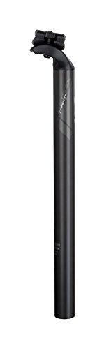 Vision Seatpost TriMax Carbon SP Gray SB20 27,2 x 350 mm Di2/We V17
