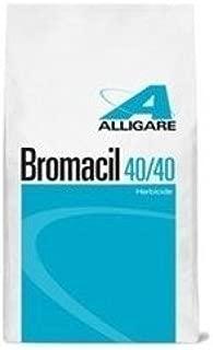 Bromacil 40/40-Compare to Krovar 6 lb.