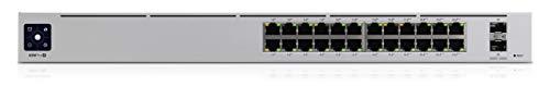 Ubiquiti Networks USW-PRO-24-POE UniFi Gen 2-Schalter