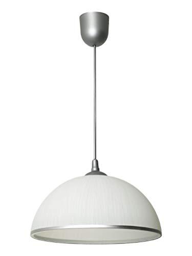 Soffitto Lampada a sospensione Lampadario candeliere lampada a muro Lampada da terra I