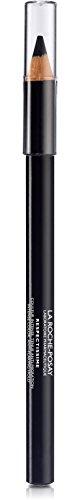 La Roche Posay Respectissime Crayon Yeux Douceur #Noir 1 Gr 1 Unidad 100 g