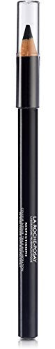 La Roche Posay Eyeliner, 1er Pack(1 x 150 ml)