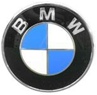 Best bmw e92 grill removal Reviews