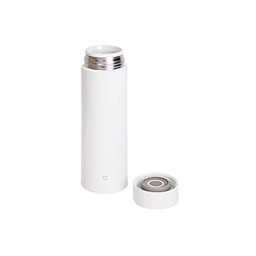 MI Vacuum Flask